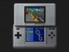 WiiU_VC_MarioKartDS_05