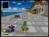 WiiU_VC_MarioKartDS_06