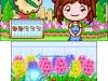 n3ds_gardeningmama2_03