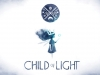 wiiu_childoflight_title