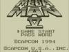 3DS_VC_MegaManV_SCRN_Title