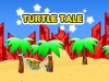 N3DS_TurtleTale_logo