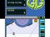 DSiWare_GGSeriesAirPinballHockey_02