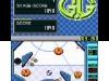 DSiWare_GGSeriesAirPinballHockey_03