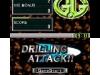 DSiWare_GGSeriesDrillingAttack_01