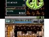 DSiWare_GGSeriesDrillingAttack_03