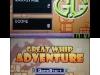 DSiWare_GGSeriesGreatWhipAdventure_01
