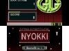 DSiWare_GGSeriesNyokki_01