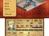 N3DS_MercenariesSaga2_01