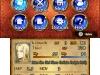 N3DS_MercenariesSaga2_03