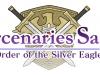 N3DS_MercenariesSaga2_logo