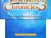 N3DS_SamuraiWarriorsChronicles3_01