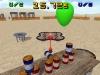 WiiU_QuadcopterPilotChallenge_05