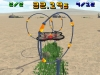WiiU_QuadcopterPilotChallenge_06
