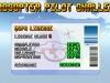 WiiU_QuadcopterPilotChallenge_title__screen