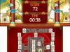 N3DS_BestofBoardGamesMahjong_03