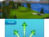 N3DS_FlickGolf3D_03