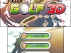 N3DS_FlickGolf3D_title_screen
