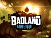 WiiU_BadlandGOTYEdition_01
