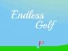 WiiU_EndlessGolf_01
