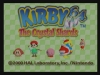 WiiU_VC_Kirby64TheCrystalShards_01