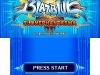 N3DS_BLAZBLUE_gameplay_01