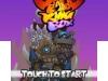 N3DS_DemonKingBox_gameplay_01