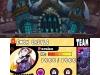 N3DS_DemonKingBox_gameplay_02