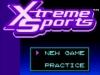 N3DS_VC_GBC_XtremeSports_SCRN_Title