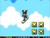 N3DS_VC_GBC_XtremeSports_gameplay_01
