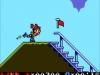 N3DS_VC_GBC_XtremeSports_gameplay_02