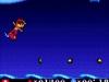 N3DS_VC_GBC_XtremeSports_gameplay_03