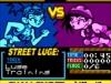 N3DS_VC_GBC_XtremeSports_gameplay_05
