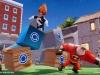 WiiU_DisneyInfinity_gameplay_01