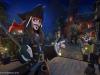 WiiU_DisneyInfinity_gameplay_02