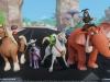 WiiU_DisneyInfinity_gameplay_03