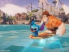 WiiU_DisneyInfinity_gameplay_04