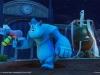 WiiU_DisneyInfinity_gameplay_05