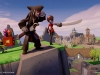 WiiU_DisneyInfinity_gameplay_06