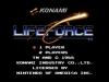WiiU_LifeForce_gameplay_01