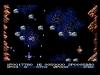 WiiU_LifeForce_gameplay_03
