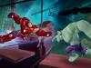 WiiU_DisneyInfinity3.0_04