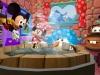 WiiU_DisneyInfinity3.0_05