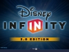 WiiU_DisneyInfinity3.0_title_screen