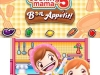N3DS_CookingMama5-BA_gameplay_01