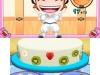 N3DS_CookingMama5-BA_gameplay_02