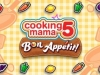 N3DS_CookingMama5-BA_title_screen