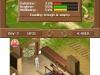 N3DS_HorseVet3D_gameplay_01