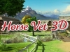 N3DS_HorseVet_TitleScreen