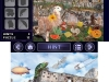N3DS_SEOFAW_gameplay_04